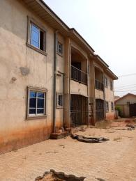 3 bedroom Blocks of Flats House for sale Asaba Delta
