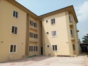 3 bedroom Flat / Apartment for sale Around Alade Market  Allen Avenue Ikeja Lagos
