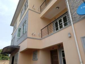 3 bedroom Flat / Apartment for rent jericho gra Jericho Ibadan Oyo - 0