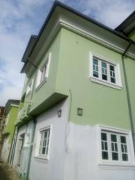 3 bedroom Flat / Apartment for rent startimes estate Ago palace Okota Lagos