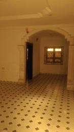 3 bedroom Flat / Apartment for rent Lili Estate Festac Amuwo Odofin Lagos