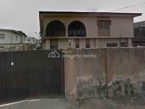 Blocks of Flats House for sale - Abule Egba Abule Egba Lagos