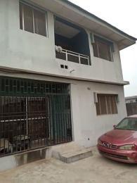 3 bedroom Blocks of Flats House
