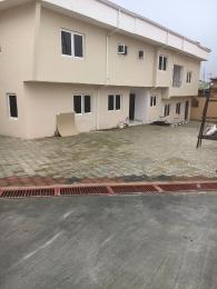 5 bedroom Flat / Apartment for sale Oremeta Oregun Ikeja Lagos
