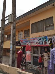 House for sale Off Obafemi Awolowo Obafemi Awolowo Way Ikeja Lagos