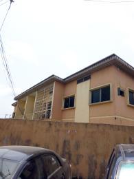 House for sale Sabo yaba Sabo Yaba Lagos