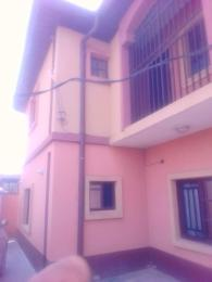 3 bedroom Flat / Apartment for sale Alapere Ketu Lagos
