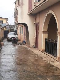 Flat / Apartment for sale  Ore ofe bus stop Ejigbo  Ejigbo Lagos
