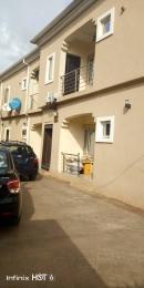 Shared Apartment Flat / Apartment for sale Alafia Estate ogba okera ikeja lagos Oke-Ira Ogba Lagos
