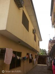 3 bedroom Flat / Apartment for sale Pack view estate Isolo Lagos