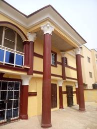 Blocks of Flats House for sale Alapere, Kosofe/Ikosi Lagos
