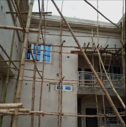Blocks of Flats House for sale WTC estate Enugu Enugu