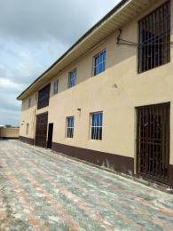 3 bedroom Flat / Apartment for rent Eleko junction Eleko Ibeju-Lekki Lagos
