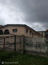 3 bedroom Flat / Apartment for sale Alidada str Isolo Lagos
