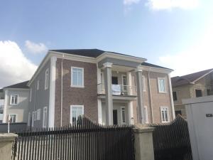 House for sale Ogba Ogba Lagos - 0