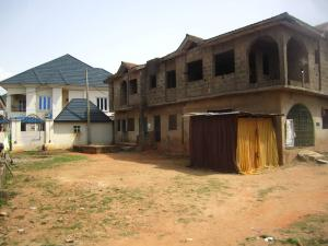 2 bedroom Blocks of Flats House for sale - Ayobo Ipaja Lagos