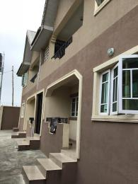 10 bedroom Blocks of Flats House for sale Tella Estate, Akobo Akobo Ibadan Oyo