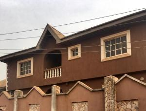 10 bedroom Blocks of Flats House for sale Ologuneru Eleyele Ibadan Oyo