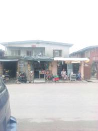 3 bedroom Flat / Apartment for sale - Kilo-Marsha Surulere Lagos