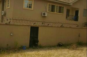3 bedroom Flat / Apartment for sale aina Ajayi Estate ipaja road Lagos Ipaja road Ipaja Lagos - 0