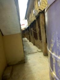 Blocks of Flats House for sale Old ewu road Mafoluku Oshodi Lagos