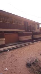 Blocks of Flats House for sale Chief Bola Street, Adegbayi Alakia Ibadan Oyo