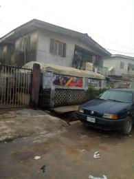 2 bedroom Blocks of Flats House for sale Fasasi Ayinde Street Mafoluku Oshodi Lagos