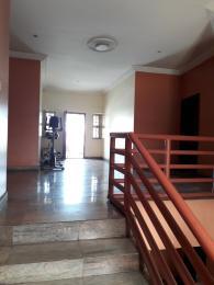 Blocks of Flats House for sale Lekki Phase 1 Lekki Lagos