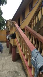 Blocks of Flats House for sale Off Ago palace way, okota Isolo Lagos