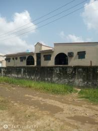 3 bedroom Blocks of Flats House for sale Ago palace way Isolo Lagos