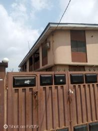 3 bedroom Flat / Apartment for sale Ago palace way Isolo Lagos