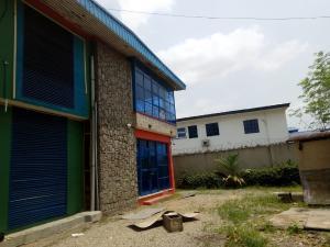 3 bedroom Flat / Apartment for sale along Ajao Road, Off Adeniyi Jones Ikeja Lagos
