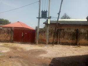 2 bedroom Mini flat Flat / Apartment for sale Phase 3 behind redeemed Christian church Kubwa Abuja
