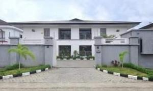 Blocks of Flats House for sale Off admiralty way Lekki Phase 1 Lekki Lagos