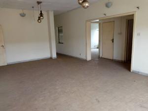 3 bedroom Flat / Apartment for rent Ilupeju Ilupeju Lagos