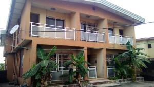 4 bedroom Flat / Apartment for sale Amje Abeokuta Exp way  Adatan Abeokuta Ogun