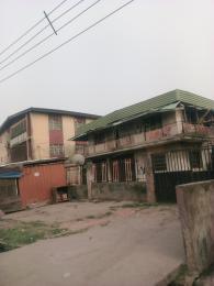 House for sale Ironne avenue Aguda Surulere Lagos