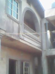 2 bedroom Flat / Apartment for sale OGBA... Ikeja Lagos