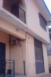 3 bedroom Flat / Apartment for sale Abule Egba Lagos