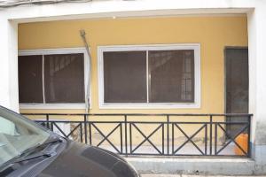 3 bedroom Flat / Apartment for sale Tarred road Ago palace Okota Lagos