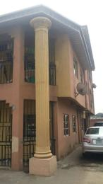Flat / Apartment for sale - Itire Surulere Lagos