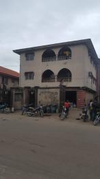 3 bedroom Blocks of Flats House for sale Mushin Rd Mushin Mushin Lagos