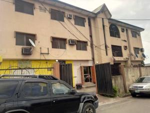 Flat / Apartment for sale Opebi Opebi Ikeja Lagos