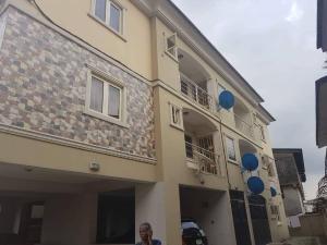 2 bedroom Flat / Apartment for sale Magodo Shangisha Magodo GRA Phase 2 Kosofe/Ikosi Lagos