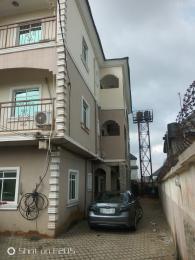3 bedroom Blocks of Flats House for sale Hope estate Amuwo Odofin Lagos