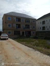 2 bedroom Flat / Apartment for sale grandmate Okota Isolo Lagos