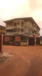 3 bedroom House for sale Hostel Egbe Ikotun  Egbe Ikotun/Igando Lagos