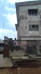3 bedroom Flat / Apartment for sale Bonojo Ijebu Ode Ijebu Ogun