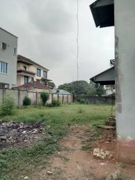 10 bedroom Hotel/Guest House Commercial Property for sale Ikeja gra Ikeja GRA Ikeja Lagos