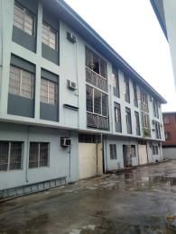 3 bedroom House for sale Off Ikorodu Road.  Anthony Village Maryland Lagos